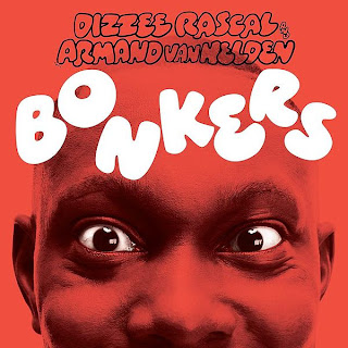 Bonkers lyrics and mp3 performed by Dizzee Rascal - Wikipedia