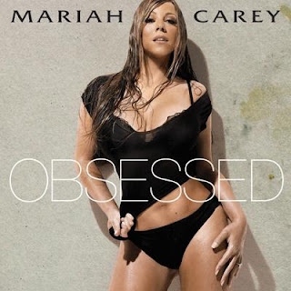 Obsessed lyrics and mp3 performed by Mariah Carey - Wikipedia