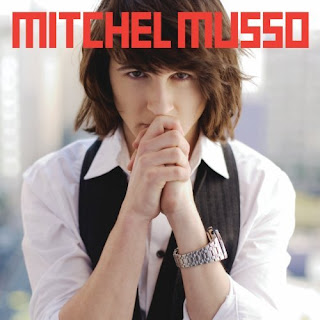 Shout It Lyrics Mp3 Video Ringtone by Mitchel Musso
