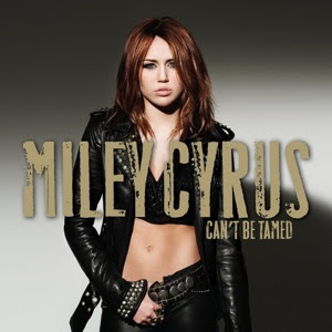 Miley Cyrus  on Miley Cyrus   Robot Mp3 Download Zshare Rapidshare Mediafire 4shared