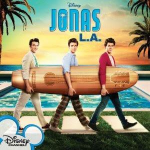 Jonas Brothers Feelin' Alive Video zshare rapidshare mediafire by Jonas Brothers