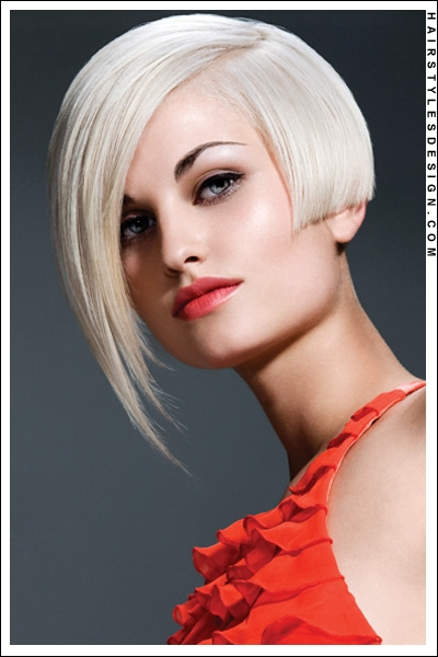 Short Hairstyles, Long Hairstyle 2011, Hairstyle 2011, New Long Hairstyle 2011, Celebrity Long Hairstyles 2048