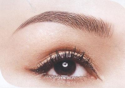 Fashion beauty threading for Tattoo eyebrows nj