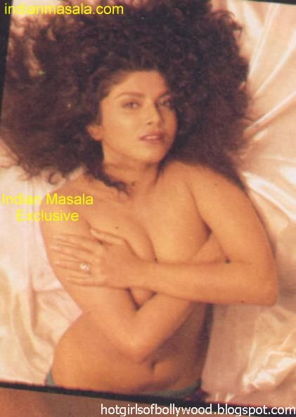 Nude Hot Bollywood Actresses Without Clothes