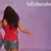 Katrina Kaif Bum Cheek Bum