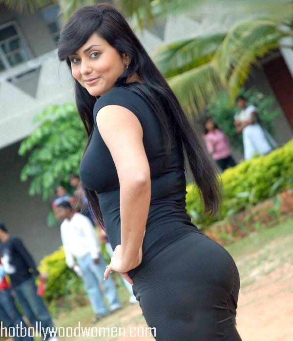 Tamil girls big buttocks sex image share your