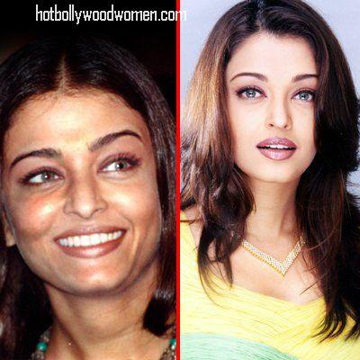 aish without makeup. without-makeup%2FAishwarya