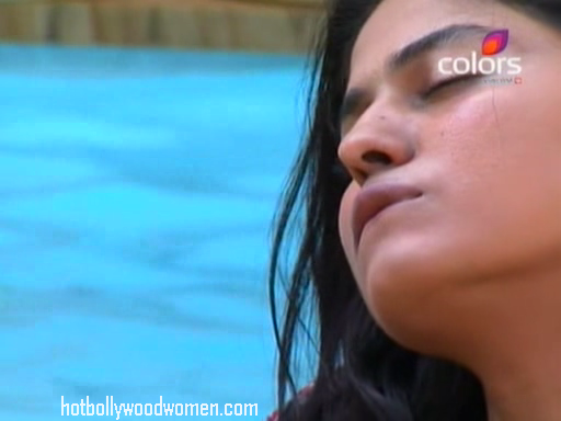 Veena Malik New