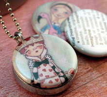 Polarity Lockets