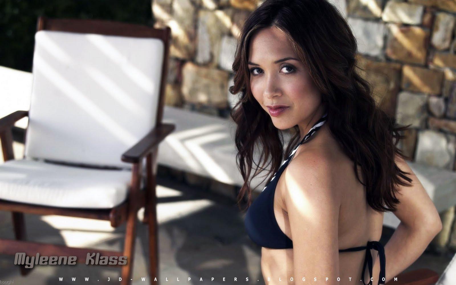 http://2.bp.blogspot.com/_vClfjdJc8Jk/SwUree55EqI/AAAAAAAADxs/pHUe34g1ze4/s1600/myleene_klass_sexy-hot-nude-bold-dunya-wallpapers-jago-dunya.jpg
