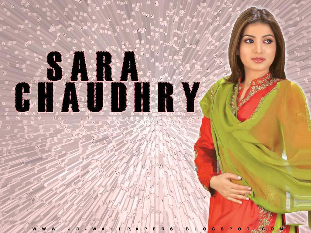 Sara+chaudhry+hot+wallpapers