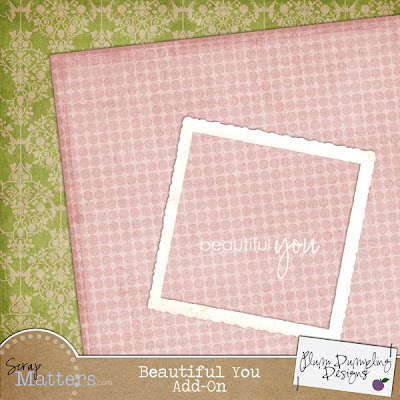 http://plumdumplingdesigns.blogspot.com/2009/05/new-release-beautiful-you.html