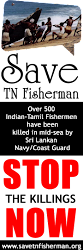 save TN fisherman