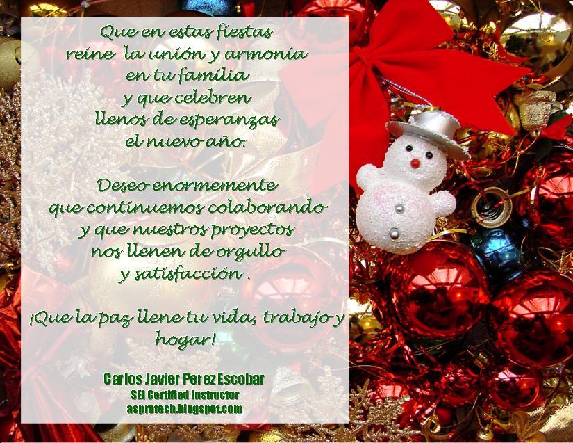 Feliz navidad y los mejores deseos para el 2010 auto - Deseos de feliz navidad ...