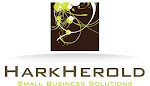 HarkHerold Small Business Solutions