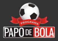 Programa Papo de Bola