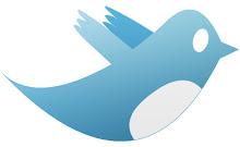 Twitter Eni Aquino