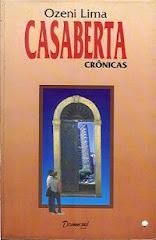 CASABERTA