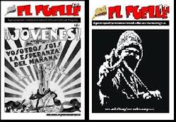 El Fuelle: Revista de la F.I.J.A.