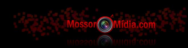 MOSSOROMIDIA.COM