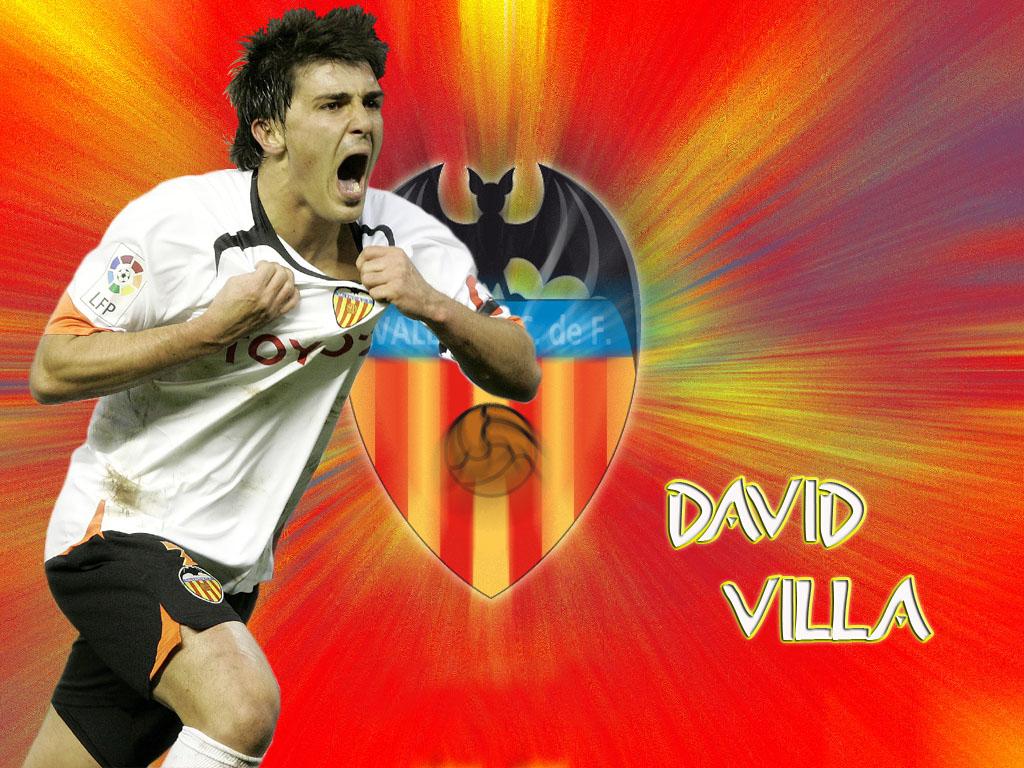 http://2.bp.blogspot.com/_vDBwC3ZSuVk/THYmJ-gSvbI/AAAAAAAAAmA/SyNtIJ04MUQ/s1600/david-villa_duvar_kagidi_2.jpg