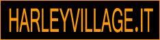 Harley Village