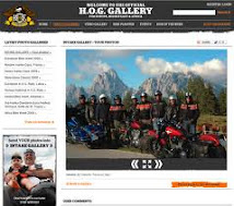 Hog Gallery - Foto e Video