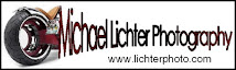 Michael Litchter foto