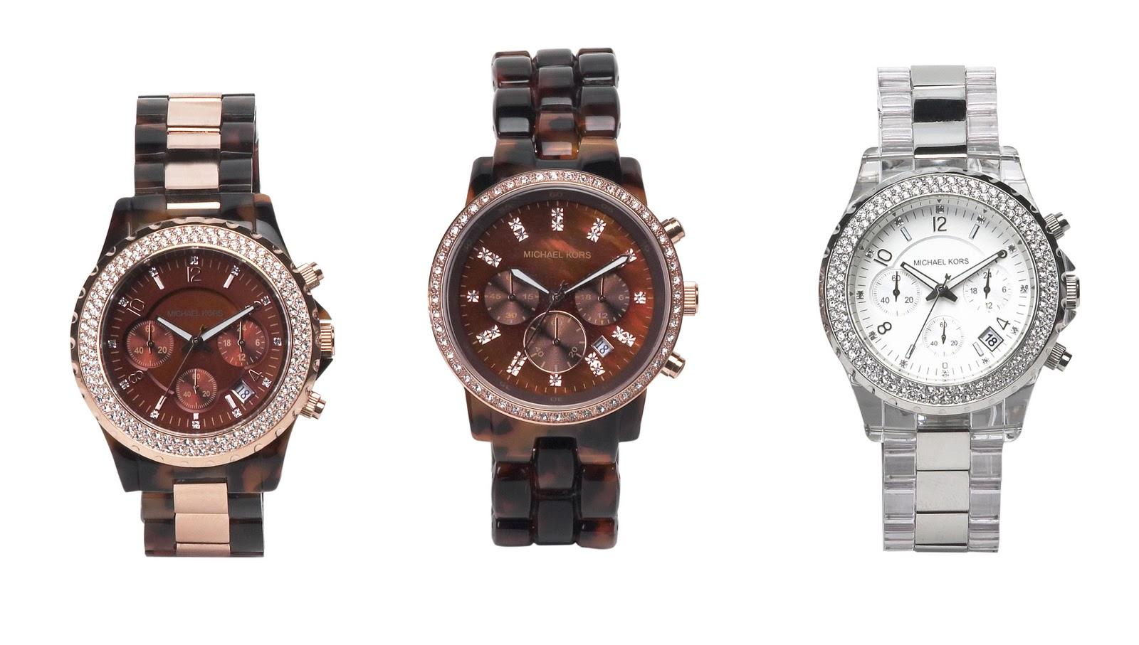 Agenzia omniapress da fossil anche in italia gli orologi for Pietro milano orologi
