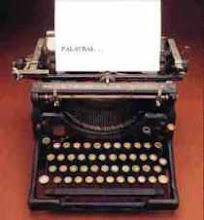 Poetas Ferinos colaboradores