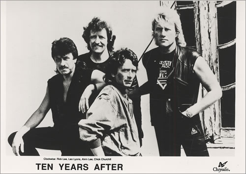 Ten Years After - A Space in Time (1971) Ten-Years-After-About-Time-410131