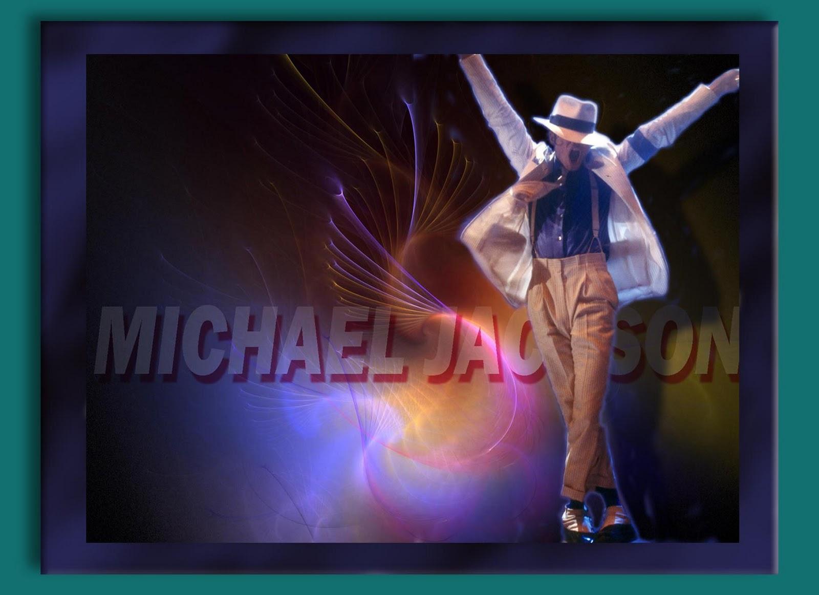 http://2.bp.blogspot.com/_vDWXjxRH6qA/TU_5Vpez0fI/AAAAAAAAA2g/OrJK8FEYDac/s1600/michael_jackson_3.jpg