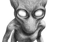 7 Creatures Terseram In The World