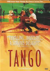 Tango. Z.1
