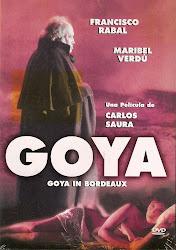 Goya en Burdeos Z.4