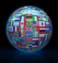 peliculas por paises: