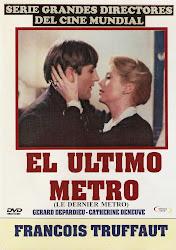 El Último Metro