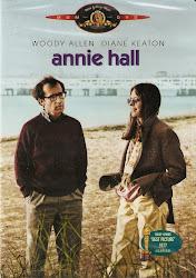 Annie Hall. Z.1