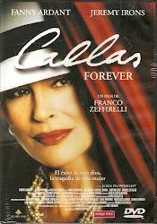 Callas Forever (Por Siempre Callas). Z.1