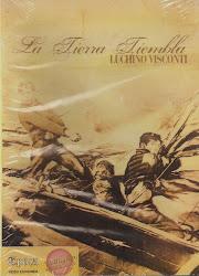 La Tierra Tiembla (L. Visconti)