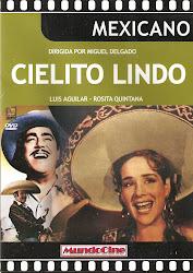 Cielito Lindo (con Carlos Lopez Moctezuma)