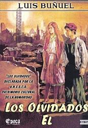 El + Los Olvidados (2 Peliculas)
