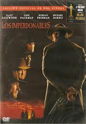 Los Imperdonables (Edicion Especial 2 DVDs)