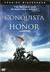 La Conquista del Honor