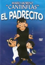 """Peliculas de """"Cantinflas"""""""