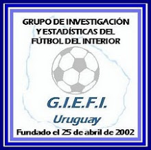 GIEFI