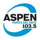 ASPEN FM