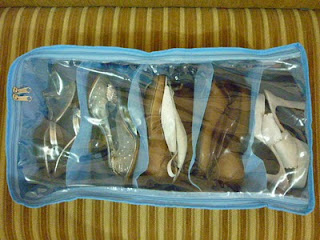 gambar shoes organizer