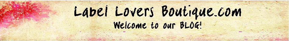 Label Lovers Boutique