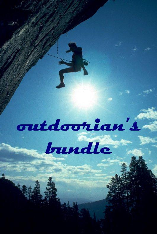 Outdoorian's Bundle